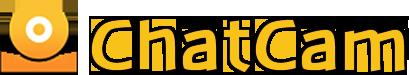 ChatCamXXX.com logo